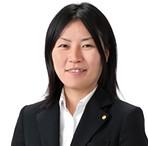 藤川 明子